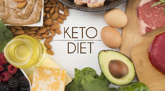 thumbnail of Is the Keto Diet Really Effective?