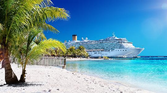 thumbnail of Which Island is the Best to Visit on a Caribbean Cruise?