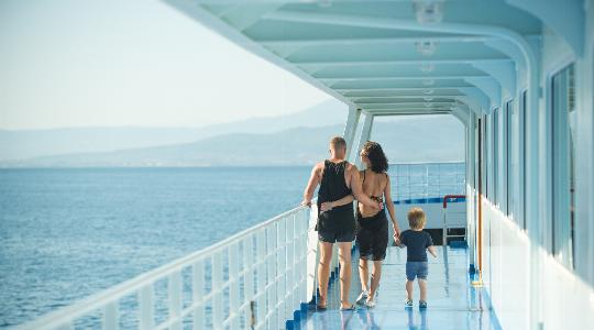thumbnail of How to Choose the Best Value Cruise Line?