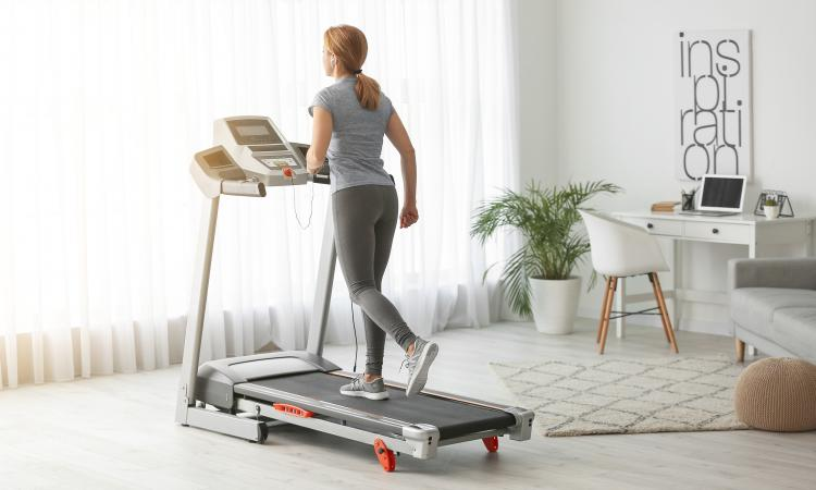 main of Should I Choose a Treadmill Over Other Home Exercise Options?