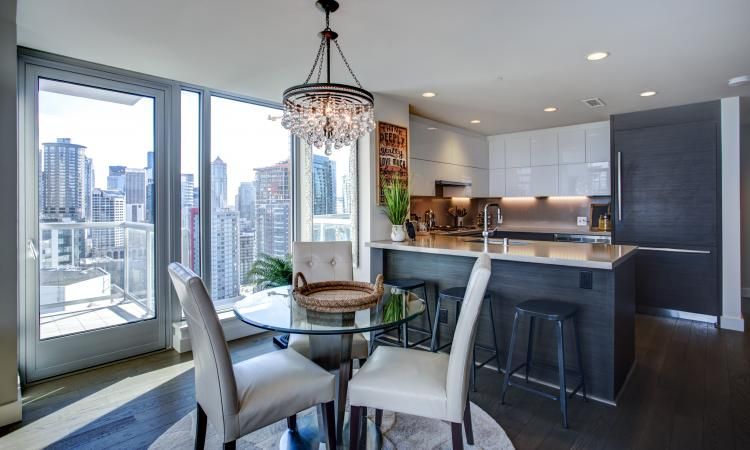 main of Is it Better For Me to Rent an Apartment or Buy a Condo?