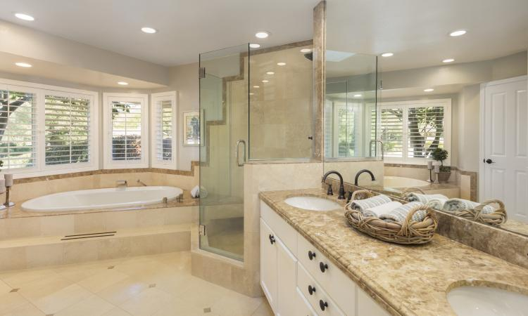 main of Does Renovating My Bathroom Add Value To My Home?