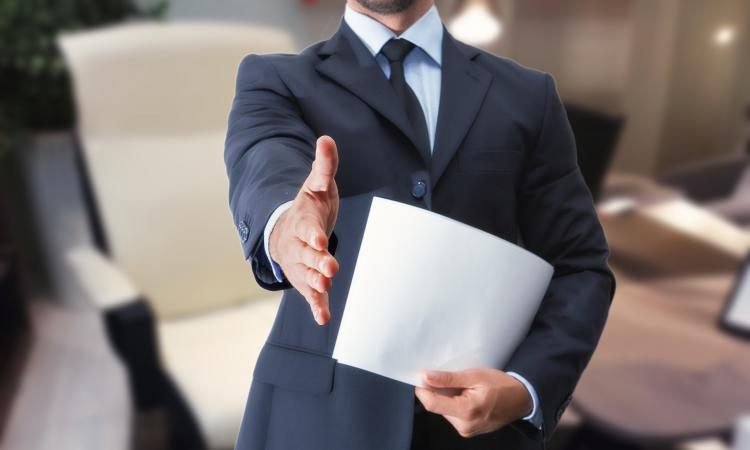 main of Can An Employment Agency Find Me Work?