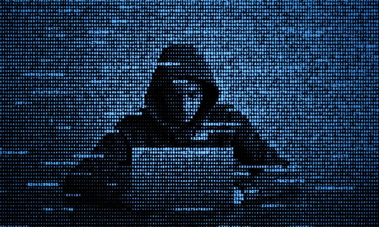 main of How Can I Protect Myself From Potential Identity Thieves?