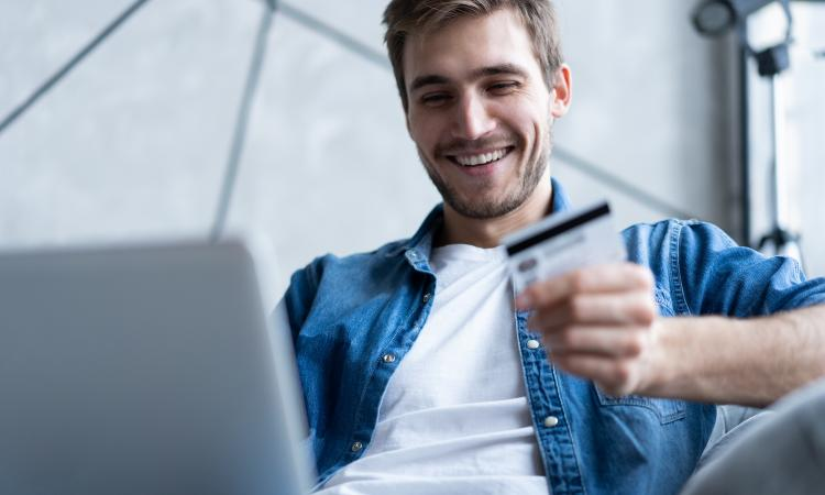 main of Can I Fix My Credit Score After a Bankruptcy?