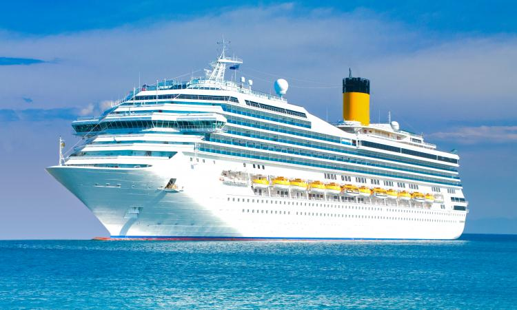 main of Should I Base My Cruise Vacation Choice on the Cruise Line or the Location?