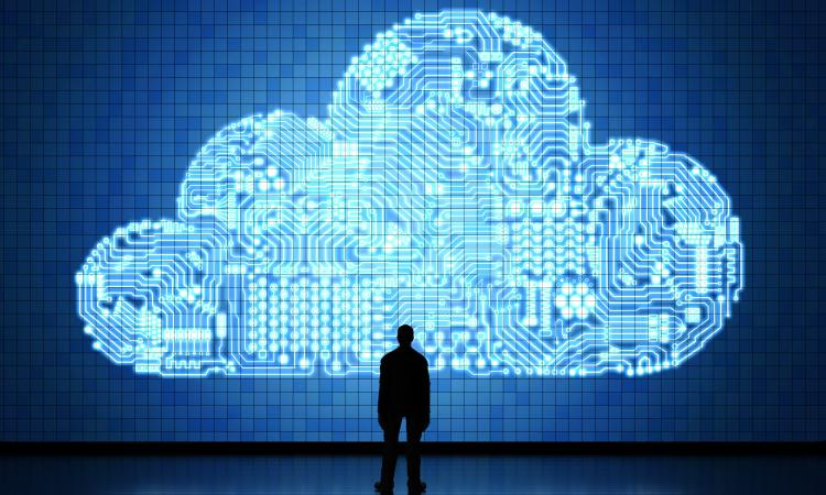 main of Does One Cloud Computing Solution Have an Advantage Over Others?